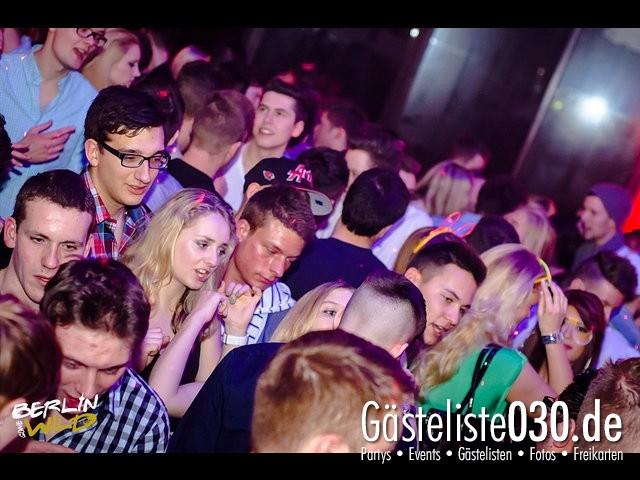 https://www.gaesteliste030.de/Partyfoto #114 E4 Berlin vom 02.03.2013