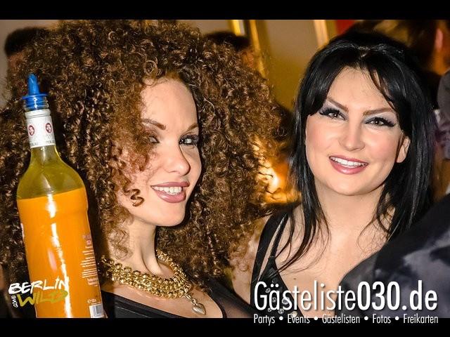 https://www.gaesteliste030.de/Partyfoto #95 E4 Berlin vom 02.03.2013