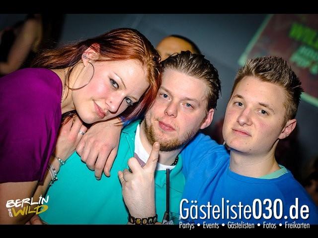 https://www.gaesteliste030.de/Partyfoto #122 E4 Berlin vom 02.03.2013