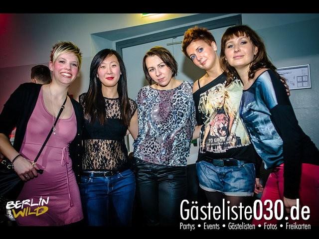 https://www.gaesteliste030.de/Partyfoto #33 E4 Berlin vom 02.03.2013