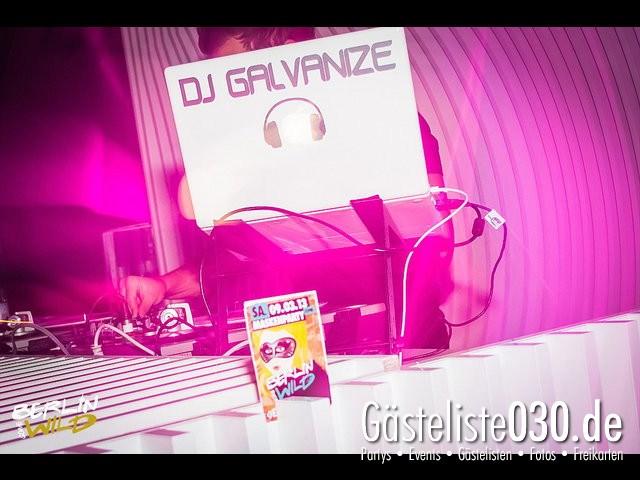 https://www.gaesteliste030.de/Partyfoto #5 E4 Berlin vom 02.03.2013