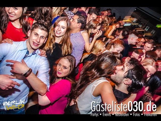 https://www.gaesteliste030.de/Partyfoto #84 E4 Berlin vom 02.03.2013