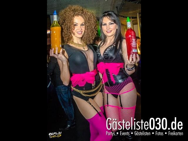 https://www.gaesteliste030.de/Partyfoto #22 E4 Berlin vom 02.03.2013