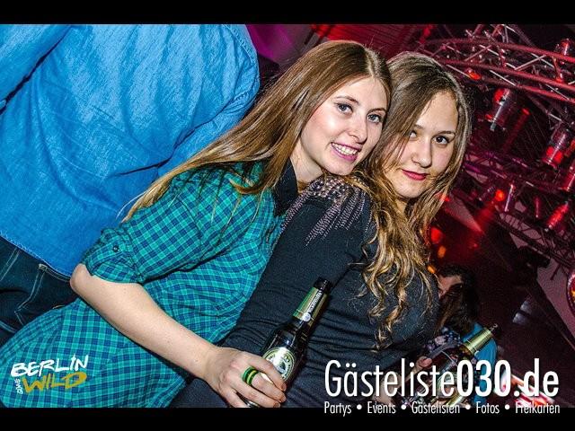 https://www.gaesteliste030.de/Partyfoto #45 E4 Berlin vom 02.03.2013
