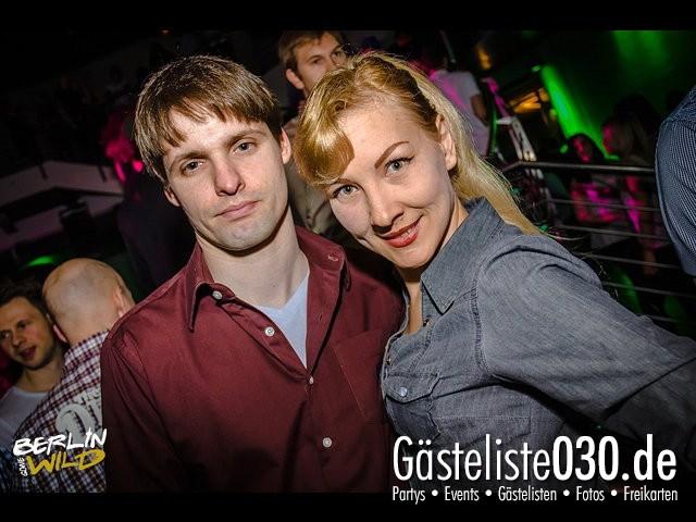 https://www.gaesteliste030.de/Partyfoto #104 E4 Berlin vom 02.03.2013