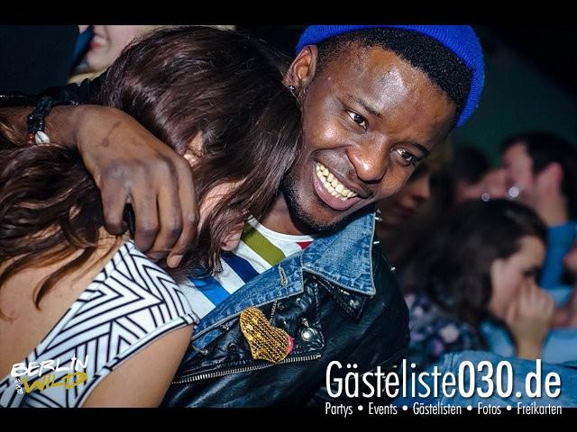 https://www.gaesteliste030.de/Partyfoto #124 E4 Berlin vom 02.03.2013