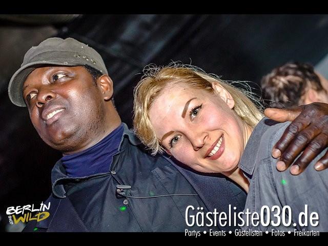 https://www.gaesteliste030.de/Partyfoto #141 E4 Berlin vom 02.03.2013