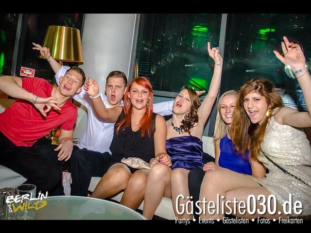 https://www.gaesteliste030.de/Partyfoto #56 E4 Berlin vom 02.03.2013