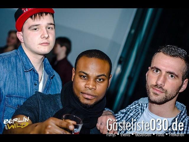 https://www.gaesteliste030.de/Partyfoto #123 E4 Berlin vom 02.03.2013