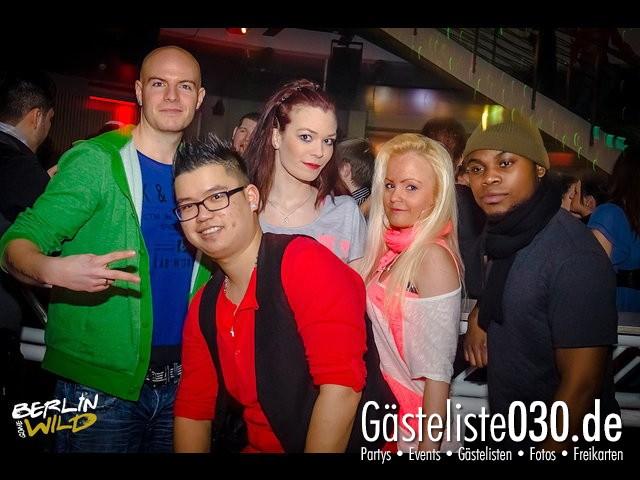 https://www.gaesteliste030.de/Partyfoto #68 E4 Berlin vom 02.03.2013