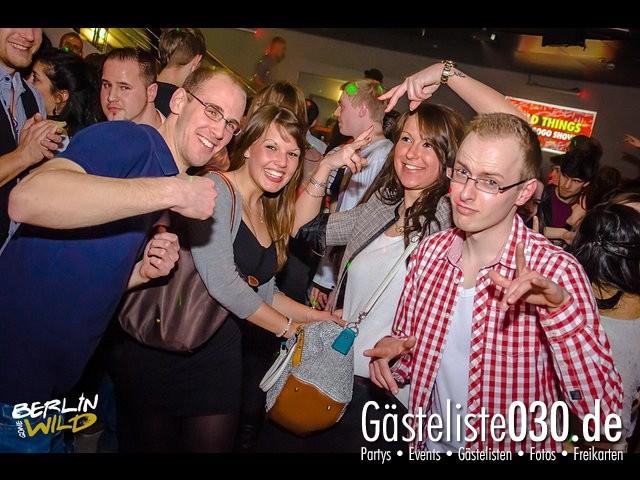 https://www.gaesteliste030.de/Partyfoto #65 E4 Berlin vom 02.03.2013