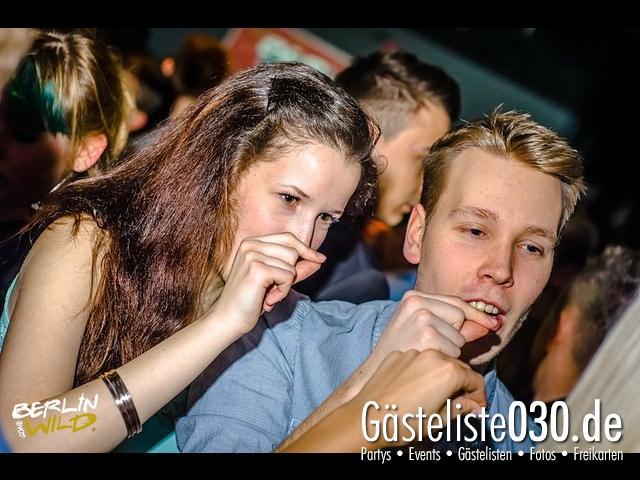 https://www.gaesteliste030.de/Partyfoto #111 E4 Berlin vom 02.03.2013