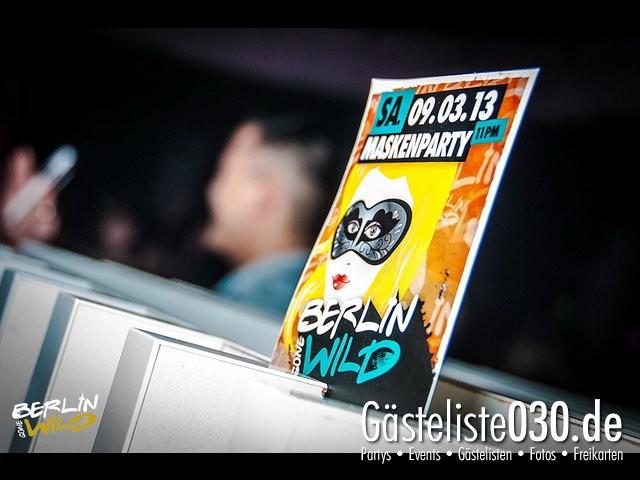 https://www.gaesteliste030.de/Partyfoto #63 E4 Berlin vom 02.03.2013