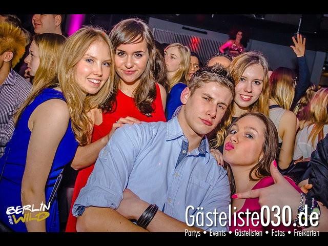 https://www.gaesteliste030.de/Partyfoto #85 E4 Berlin vom 02.03.2013