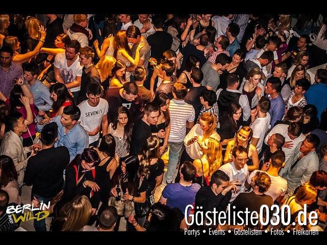 https://www.gaesteliste030.de/Partyfoto #89 E4 Berlin vom 02.03.2013