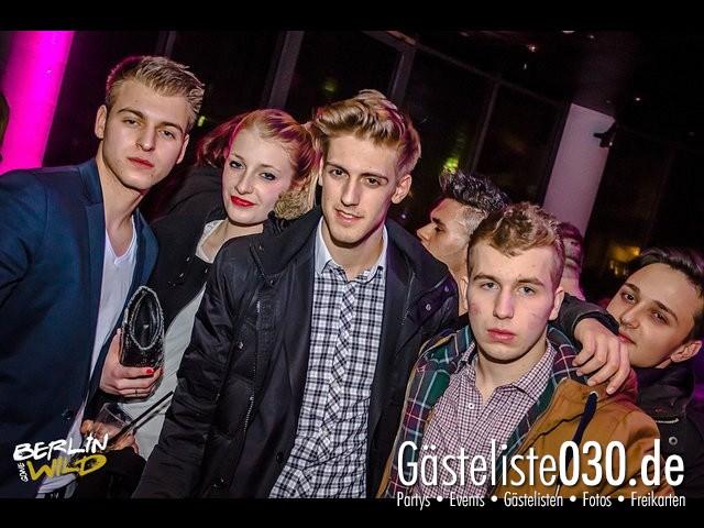 https://www.gaesteliste030.de/Partyfoto #159 E4 Berlin vom 02.03.2013