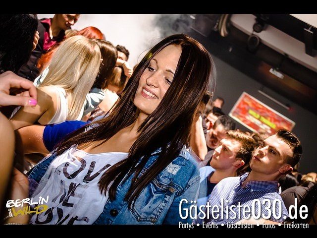 https://www.gaesteliste030.de/Partyfoto #72 E4 Berlin vom 02.03.2013