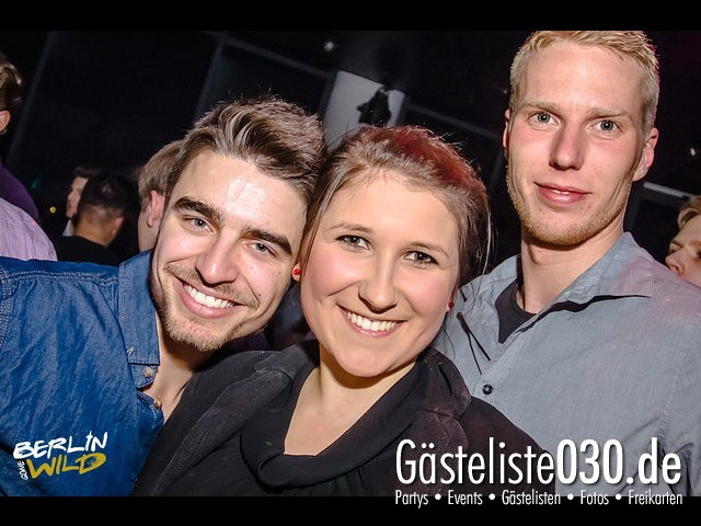 https://www.gaesteliste030.de/Partyfoto #81 E4 Berlin vom 02.03.2013