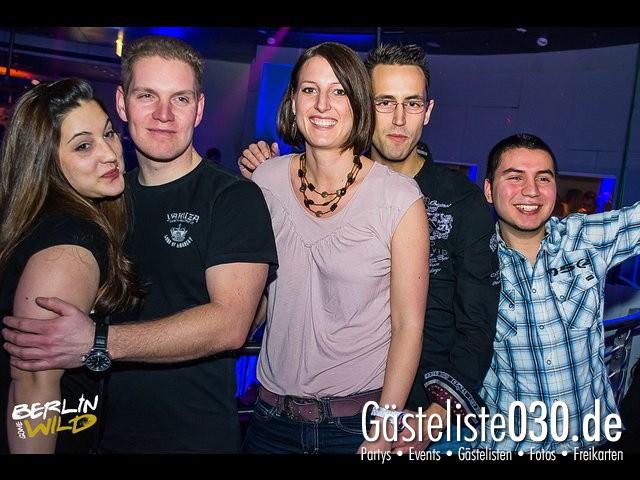 https://www.gaesteliste030.de/Partyfoto #1 E4 Berlin vom 02.03.2013