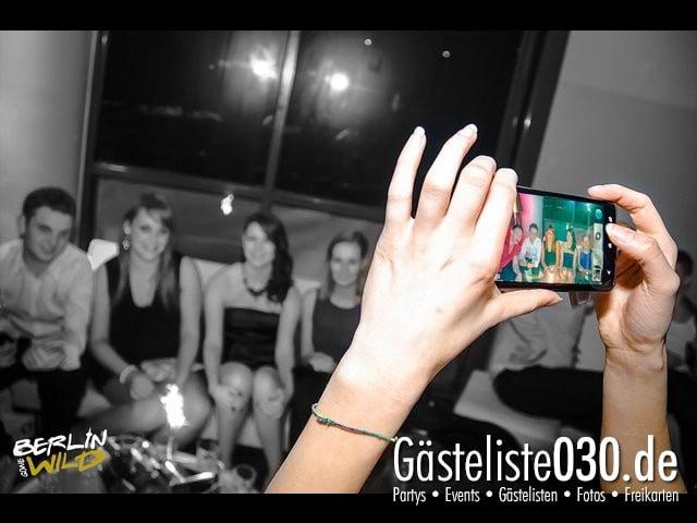 https://www.gaesteliste030.de/Partyfoto #57 E4 Berlin vom 02.03.2013