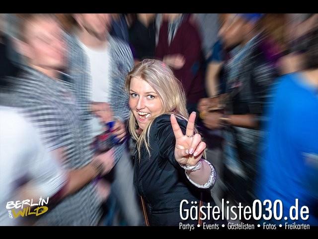 https://www.gaesteliste030.de/Partyfoto #27 E4 Berlin vom 02.03.2013