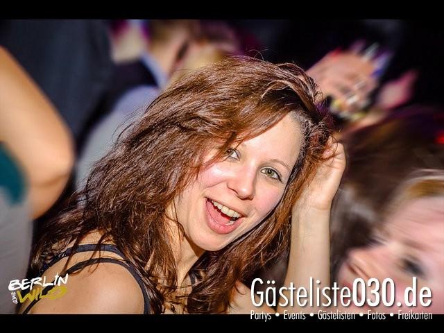 https://www.gaesteliste030.de/Partyfoto #107 E4 Berlin vom 02.03.2013