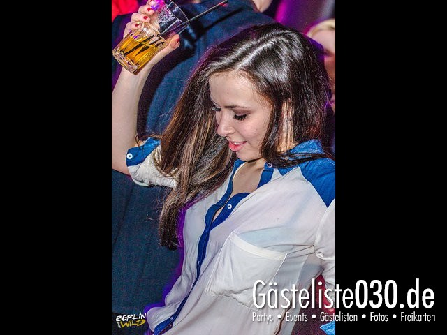 https://www.gaesteliste030.de/Partyfoto #38 E4 Berlin vom 02.03.2013