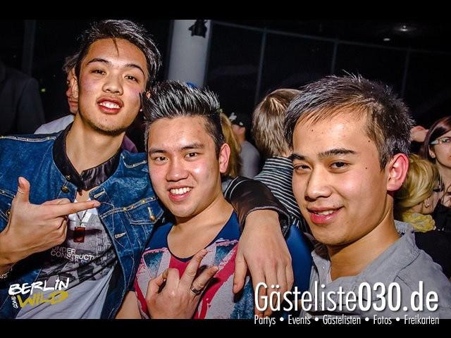 https://www.gaesteliste030.de/Partyfoto #83 E4 Berlin vom 02.03.2013