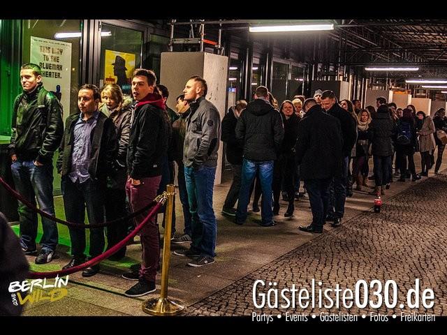 https://www.gaesteliste030.de/Partyfoto #51 E4 Berlin vom 02.03.2013