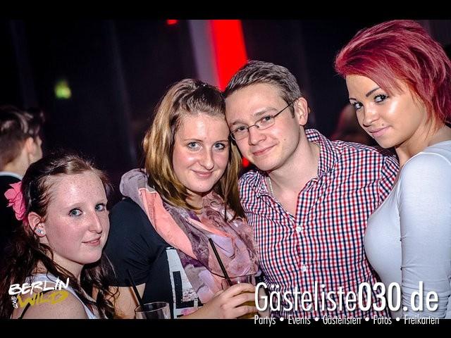 https://www.gaesteliste030.de/Partyfoto #126 E4 Berlin vom 02.03.2013