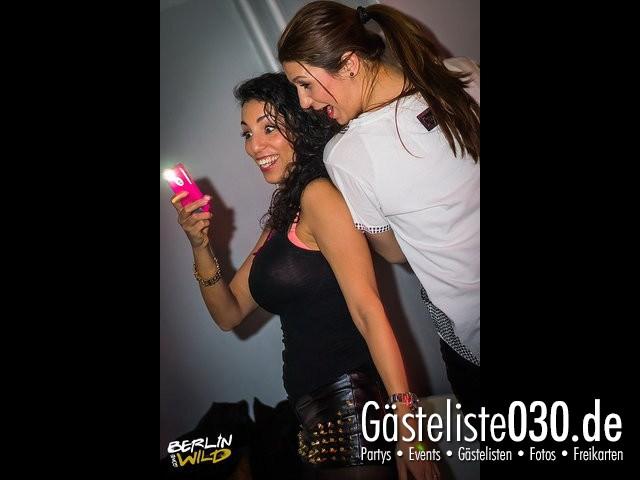 https://www.gaesteliste030.de/Partyfoto #40 E4 Berlin vom 02.03.2013