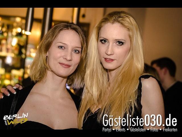https://www.gaesteliste030.de/Partyfoto #2 E4 Berlin vom 02.03.2013