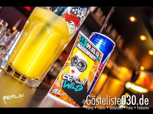 https://www.gaesteliste030.de/Partyfoto #53 E4 Berlin vom 02.03.2013