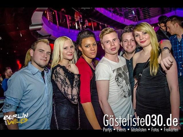 https://www.gaesteliste030.de/Partyfoto #32 E4 Berlin vom 02.03.2013