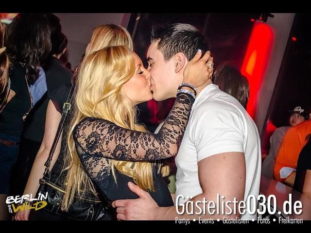 https://www.gaesteliste030.de/Partyfoto #8 E4 Berlin vom 02.03.2013