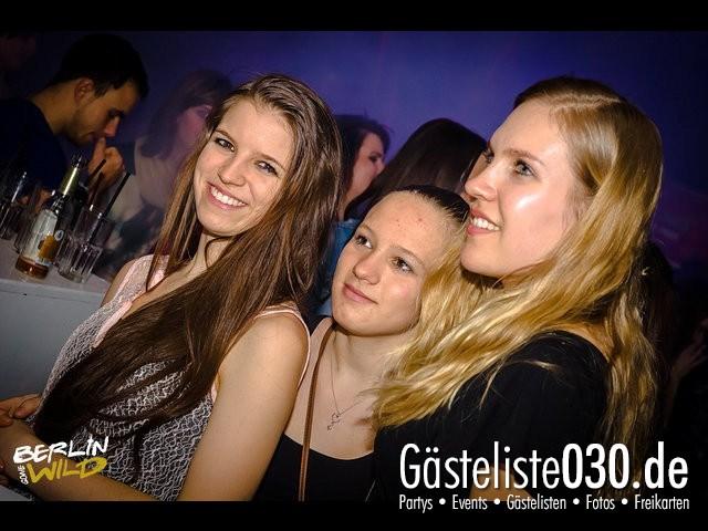 https://www.gaesteliste030.de/Partyfoto #64 E4 Berlin vom 02.03.2013