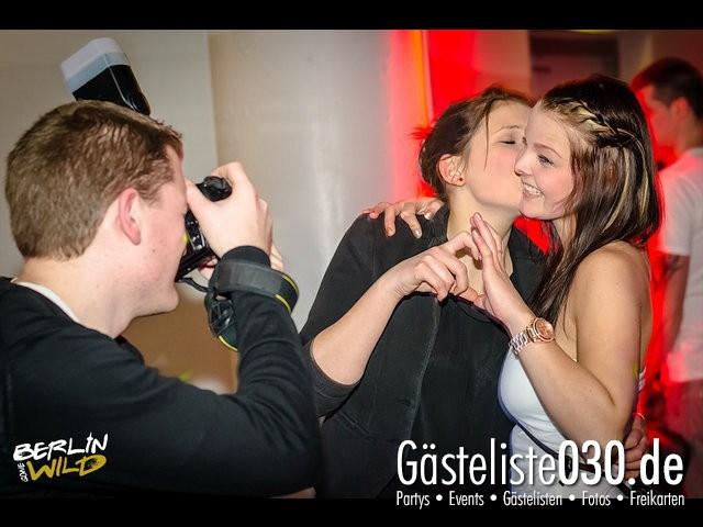 https://www.gaesteliste030.de/Partyfoto #3 E4 Berlin vom 02.03.2013