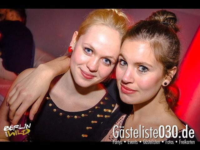 https://www.gaesteliste030.de/Partyfoto #52 E4 Berlin vom 02.03.2013