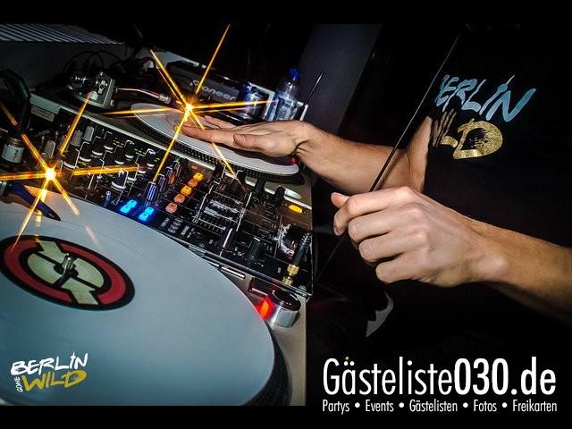 https://www.gaesteliste030.de/Partyfoto #20 E4 Berlin vom 02.03.2013