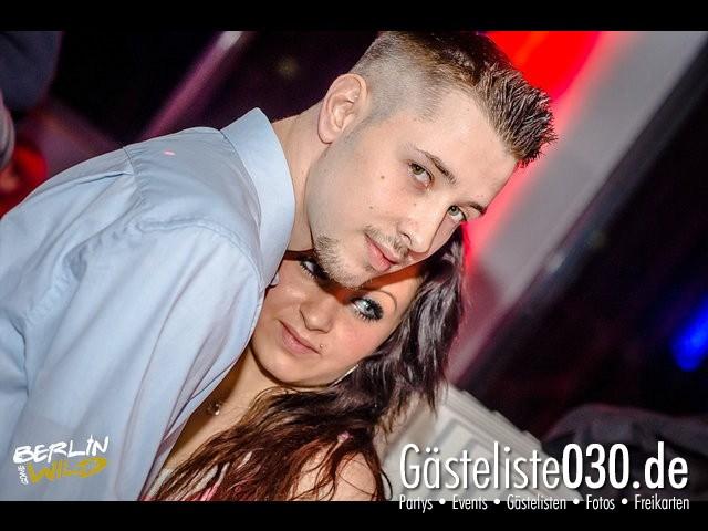 https://www.gaesteliste030.de/Partyfoto #131 E4 Berlin vom 02.03.2013