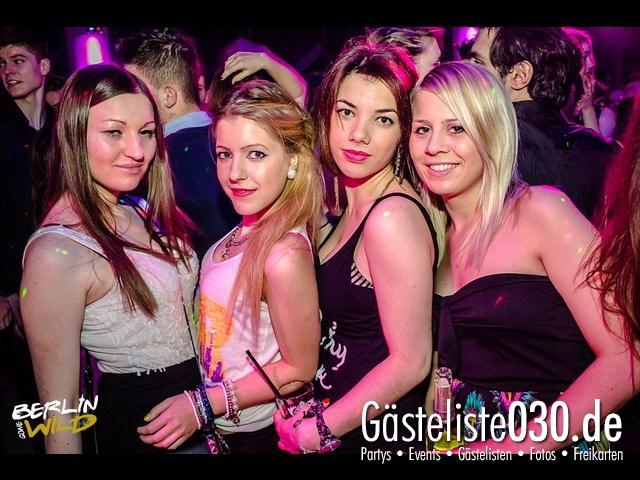 https://www.gaesteliste030.de/Partyfoto #17 E4 Berlin vom 02.03.2013