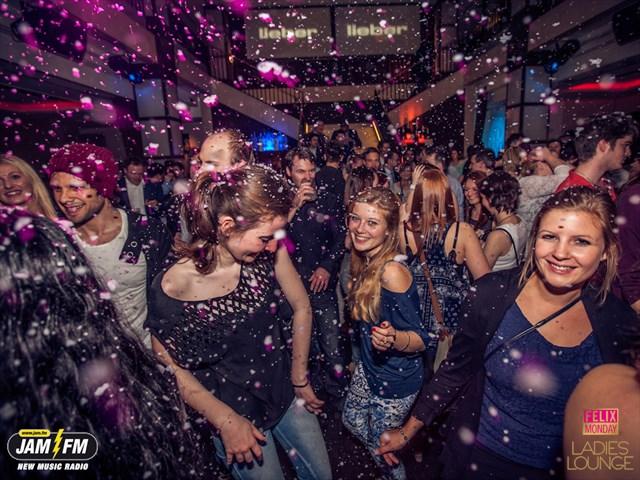 https://www.gaesteliste030.de/Partyfoto #65 Felix Berlin vom 15.04.2013