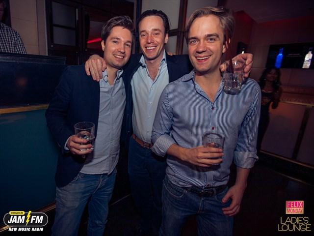 https://www.gaesteliste030.de/Partyfoto #40 Felix Berlin vom 15.04.2013