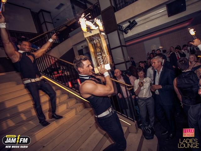 https://www.gaesteliste030.de/Partyfoto #33 Felix Berlin vom 15.04.2013