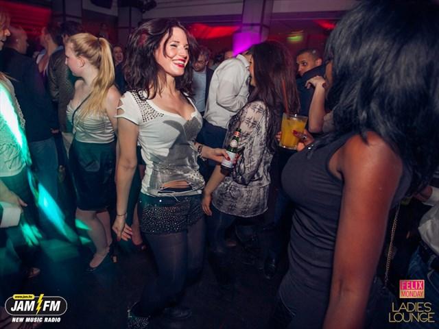 https://www.gaesteliste030.de/Partyfoto #16 Felix Berlin vom 15.04.2013