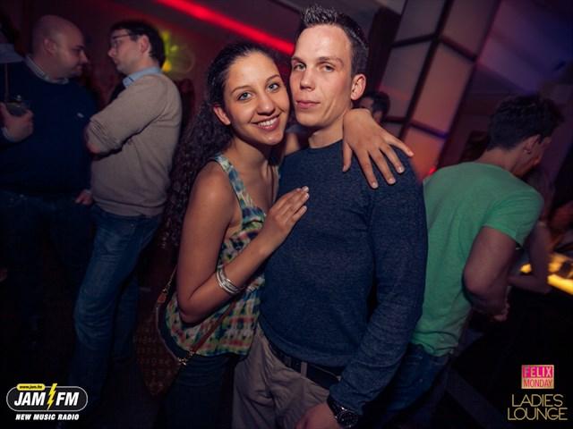 https://www.gaesteliste030.de/Partyfoto #53 Felix Berlin vom 15.04.2013