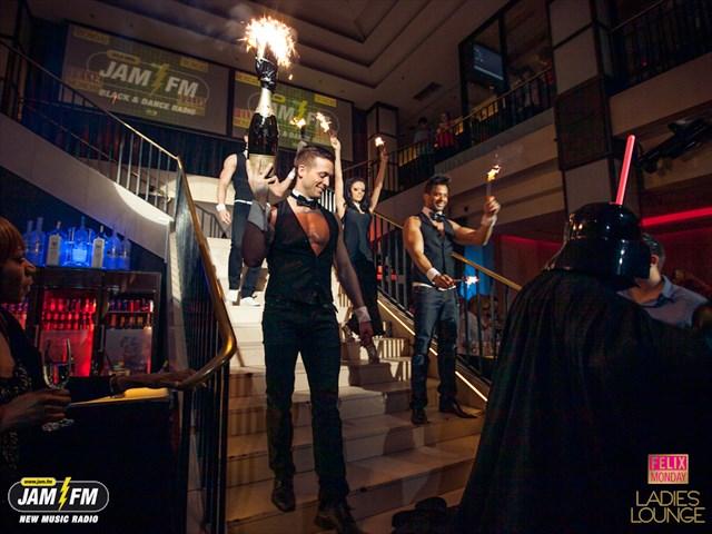 https://www.gaesteliste030.de/Partyfoto #72 Felix Berlin vom 15.04.2013