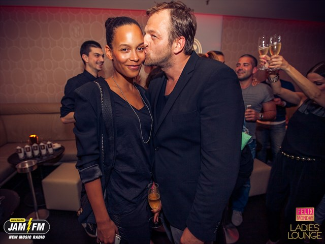 https://www.gaesteliste030.de/Partyfoto #34 Felix Berlin vom 15.04.2013