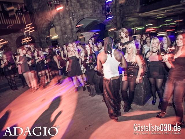 https://www.gaesteliste030.de/Partyfoto #2 Adagio Berlin vom 11.01.2013