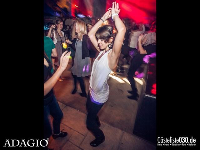https://www.gaesteliste030.de/Partyfoto #8 Adagio Berlin vom 11.01.2013